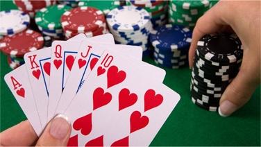 Mobile Poker No Deposit Bonus