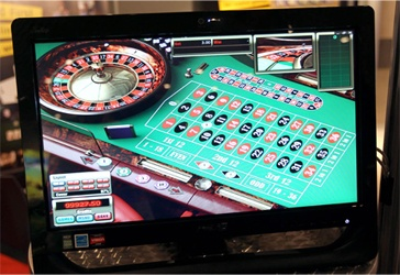 Phone Vegas Roulette Strategy free