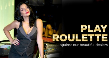 Roulette, Blackjack, Baccarat etc