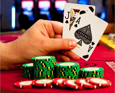 Best Casino Games in UK