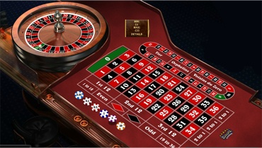 play free blackjack online at top slot site
