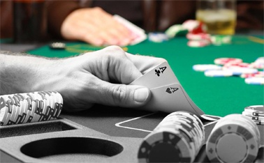Mobile Poker Free Sign Up