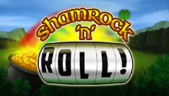 coin-falls-shamrock-&-Roll