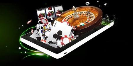 best casino games online