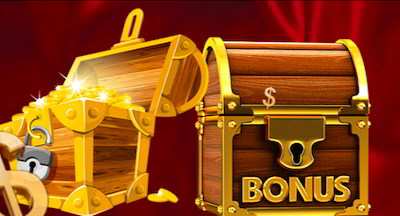 play Goldman Casino jackpots