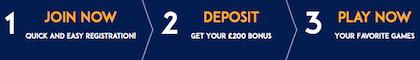 Play mail casino free slots deposit bonus