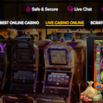 Best Mobile Casino Games UK | Top Deposit Bonus Offers Up to £1,000
