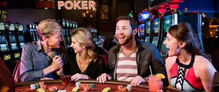 best slots payouts for mobile