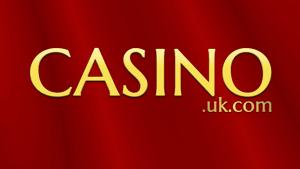 Free Online Slots No Deposit