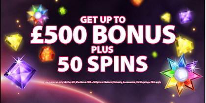Free Online Slots No Deposit Login