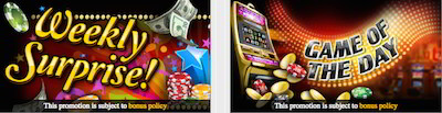 top UK casino deposit bonuses
