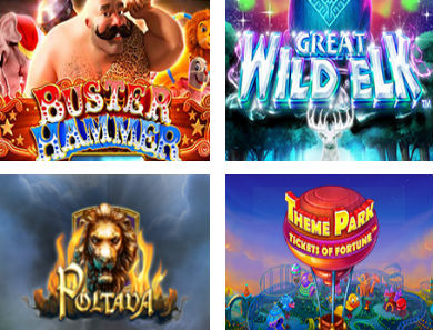 slot pages casino slots welcome bonus