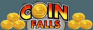 Online Casino Games | Coinfalls Bonus Slots