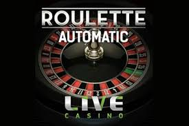 Live Casino Mobile Site