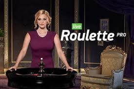 Situs Roulette