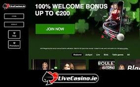 €200 Welcome Bonus Today