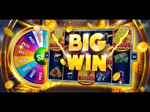 coin slots online