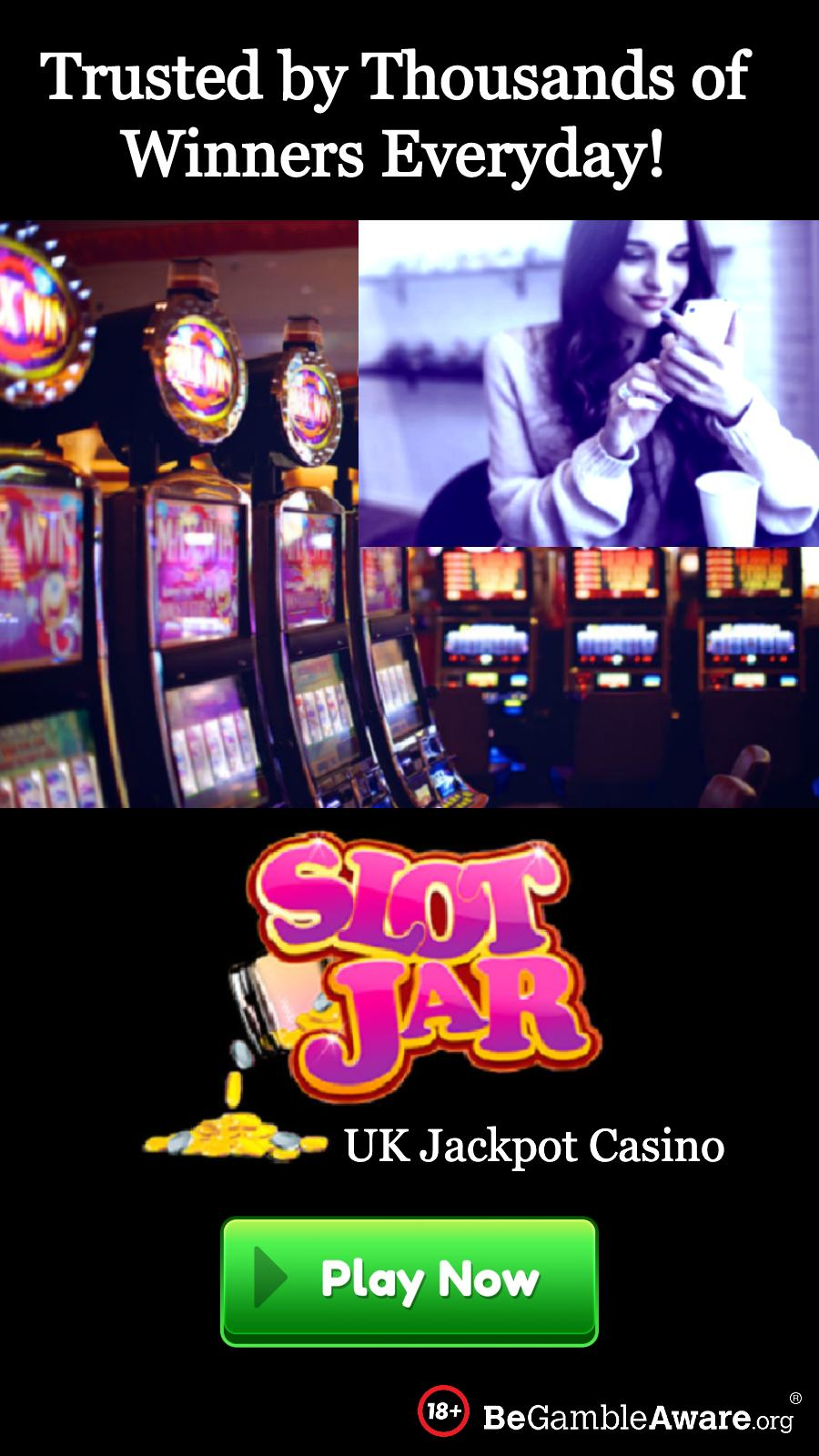 slot jar international slots casino online
