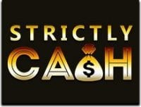 Best Online Casino Sites | Strictly Cash Real Money Site